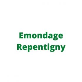 Emondage Repentigny
