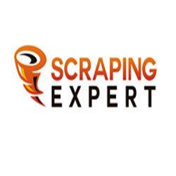Scraping Expert