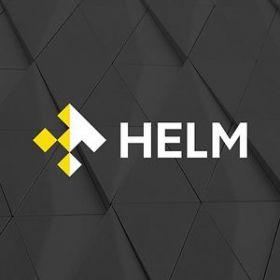 Helm Partners