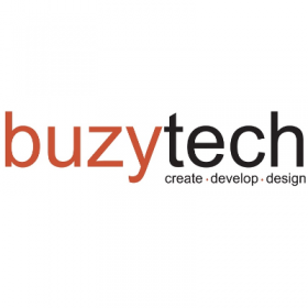 buzytech IT Solutions Pvt. Ltd