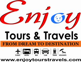 Enjoy Tours & Travels