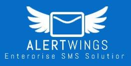 Alert Wings