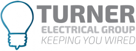 Turner Electrical Group