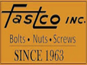 Fastco Inc