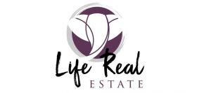 Life Real Estate