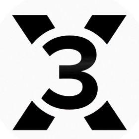 X3 Marketing
