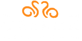 Dreamz Restaurant and Hookah Point