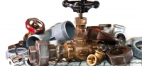 WARHAWK PLUMBING AND HEATING