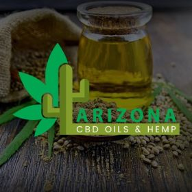 Arizona CBD & Hemp