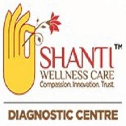 Shanti Wellness Care