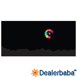 Website Designing & Digital Marketing Company