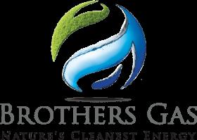 LPG Gas Company
