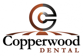 Copperwood Dental