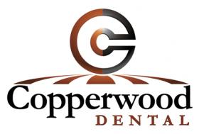 Copperwood Dental