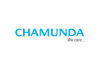 Chamunda Pharma Machinery