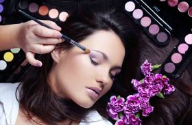 NICC Beauty Salon