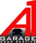 A1 Garage Door Service - Tampa