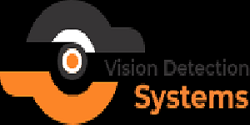 Vision Detection Systems