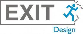 Exit Design