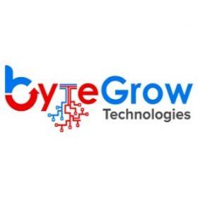 Bytegrow Technologies