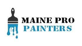 Maine Pro Painters