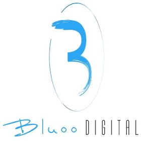 Bluoo Digital