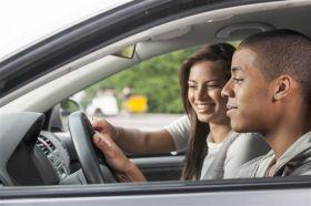 Get Auto Car Title Loans Carson CA