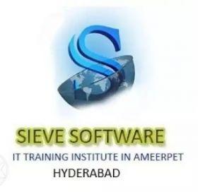 Sieve Software
