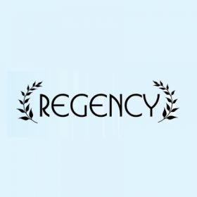 Regency Party Hall