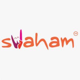 Swaham Artesign LLP