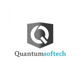 Quantumsoftech