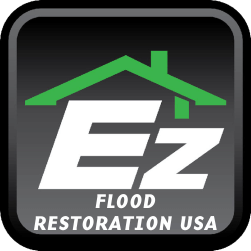EZ Flood Restoration USA