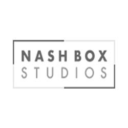 Nashbox Studios