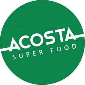 PT. Acosta Super Food