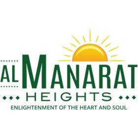 AlManarat Heights Islamic School