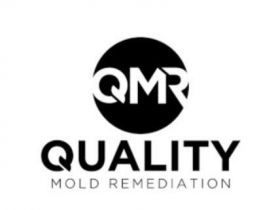 Quality Mold Remediation of Houston