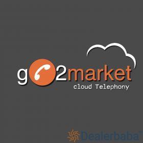 Go 2 Market India