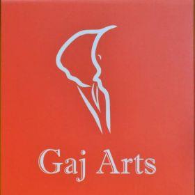 Gaj Arts