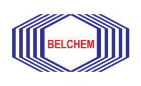 Belchem Industries (India) Pvt. Ltd.