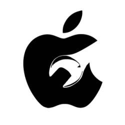 Appletech.repair