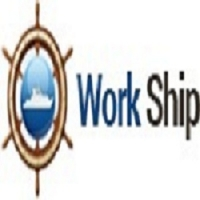 Work Ship