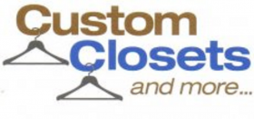 Custom Closet Brooklyn