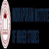 Indirapuram Institute of Higher Studies