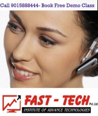 laptop Repairing institute In Delhi