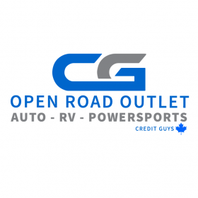 CG Open Road Outlet