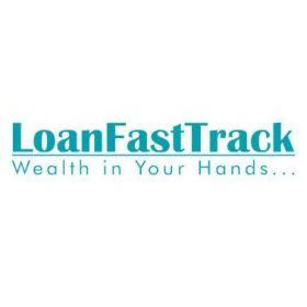 LoanFastTrack