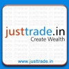 Just trade securities ltd