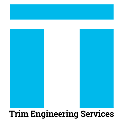 Trim Engineering Services