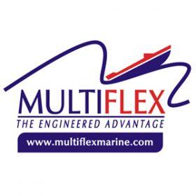 MultiFlex Marine