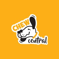 Chew Central